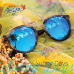 Maui Jim Sunny Days