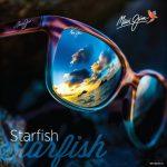 Starfish-Social-Media-Post_612x612